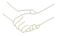 Offers and prices
