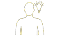 Find out more